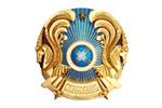 Министерство Энергетики РК