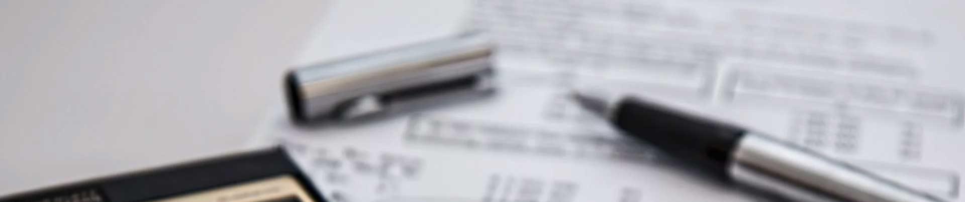 Сатып алу туралы ақпаратты орналастыру тәртібін өзгерту туралы ақпарат